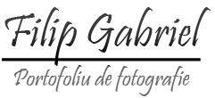 Filip Gabriel