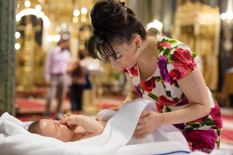 2012_07_29 Botez Sofia Ilinca - 0122