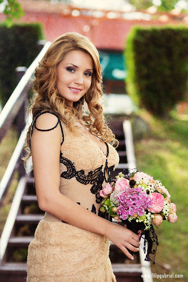 2012_09_22 Anda si Razvan - 0248-2